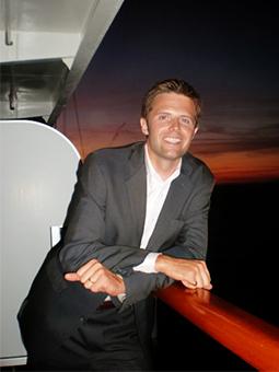 ET_JP-on-boat