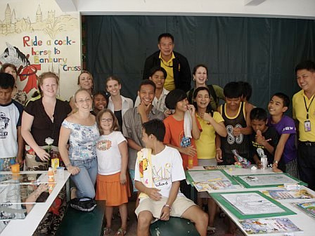 The-Pattaya-Home-for-Street-Children