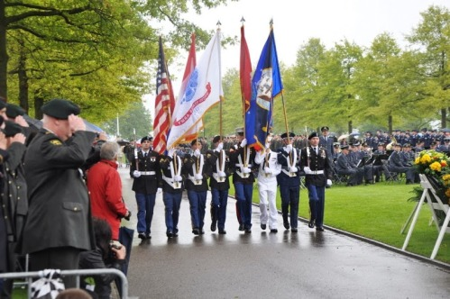 Color_Guard (2)