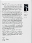Shuger-Dale-letter-from-1996